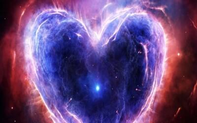 De l'amour humain à l'amour divin