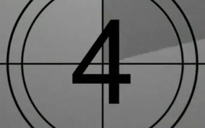 Le nombre 4 dans tous ses états